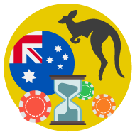 History of gambling in australia casino game codes webpage