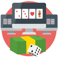 Link to Online Casino Games