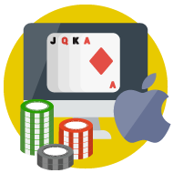 Online Casinos for Mac