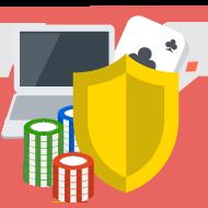 safe online casino online casino gambling
