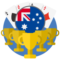 Top Casinos in Australia