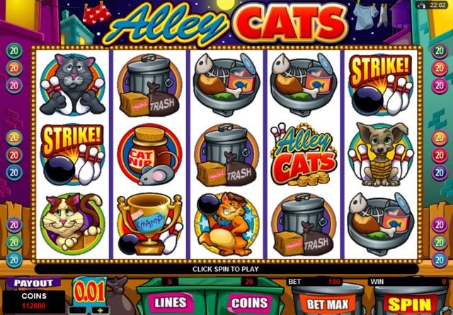 secure online casino spiel casino kostenlos